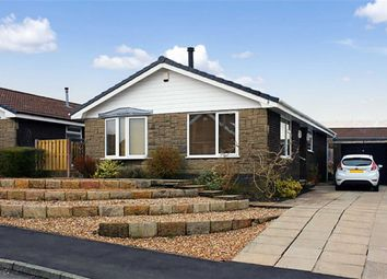 Thumbnail 3 bed bungalow for sale in Harbour Lane, Edgworth, Bolton