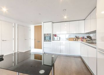 Thumbnail 3 bedroom flat for sale in Walworth Road, Elephant And Castle