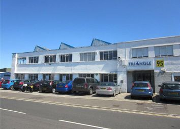 Thumbnail Office for sale in Triangle Business Centre, 1 Commerce Way, Lancing