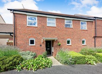 Thumbnail 2 bedroom semi-detached house for sale in Bracknell, Berkshire, .