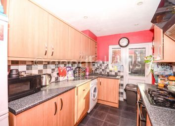 Thumbnail 2 bed property to rent in Guy Road, Wallington
