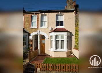 Thumbnail 2 bed property for sale in Blythe Hill Lane, London