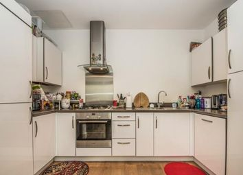 Thumbnail 2 bed flat for sale in River Heights, 636-638 High Road, Tottenham, London