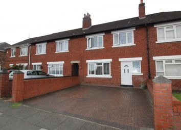 3 bed terraced house for sale in Longview Drive, Liverpool L36
