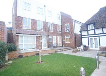 Photo of Foots Cray High Street, Sidcup, Kent DA14