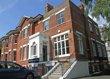 Thumbnail Office to let in Gervis Road, Bournemouth