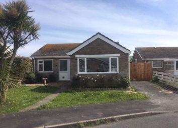 Thumbnail 3 bedroom bungalow for sale in 3, Dysynni Walk, Tywyn, Gwynedd