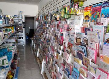 Thumbnail Retail premises for sale in Main Road, Jávea, Alicante, Valencia, Spain