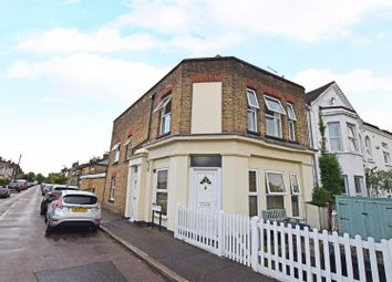 Thumbnail 1 bed flat for sale in Windmill Road, Hampton Hill, Hampton