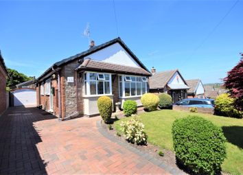 2 bed detached bungalow for sale in Merrion Drive, Bradeley, Stoke-On-Trent. ST6