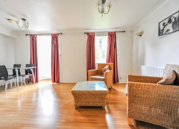 Thumbnail 2 bed flat to rent in Jemmett Close, Kingston Upon Thames