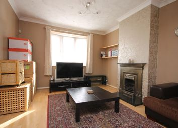 Thumbnail 3 bedroom property to rent in Penrhyn Avenue, Walthamstow, London