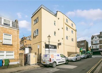 Thumbnail Retail premises for sale in Retail Unit, 304B Walworth Road, London, Greater London