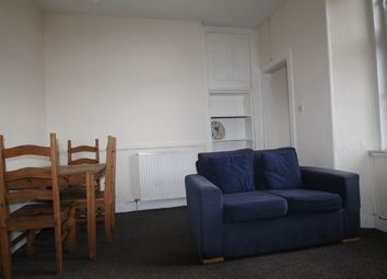 Thumbnail 2 bed flat to rent in North George Street, Dundee