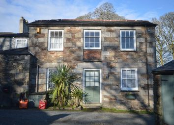 Thumbnail 1 bedroom flat to rent in Trewirgie Road, Redruth