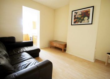Thumbnail 3 bed flat to rent in 3 Bedroom Flat, Prospect St, Caversham