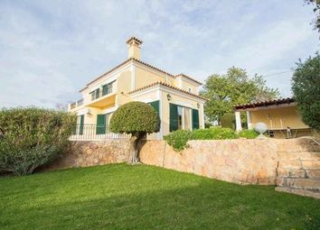 Thumbnail 4 bed villa for sale in Almancil, Central Algarve, Portugal