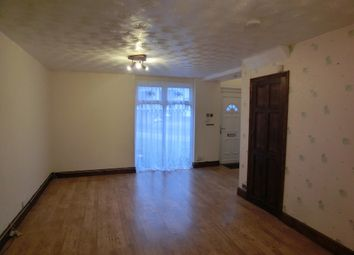 Thumbnail 2 bedroom terraced house to rent in Vale Road, Northfleet, Gravesend