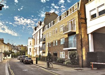 Thumbnail 3 bed flat for sale in Pheasantry House, 4 Jubilee Place, London