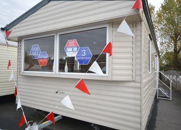 3 bed property for sale in Walton Avenue, Felixstowe IP11