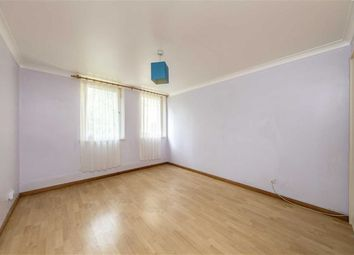 Thumbnail 3 bed flat for sale in Burlington Close, London