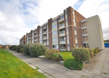Thumbnail 2 bed flat to rent in The Channel, Burbo Way, Wallasey