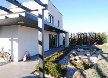 Thumbnail 4 bed property for sale in Višnjan, Porec, Istria, Croatia