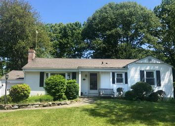 Thumbnail 3 bed property for sale in Old Greenwich, Connecticut, 06870, United States Of America