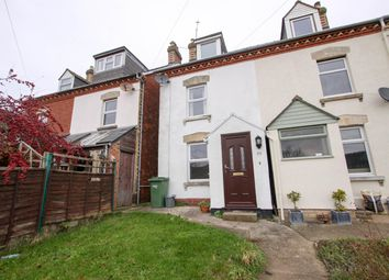 Thumbnail 4 bed semi-detached house to rent in Seven Waters, Leonard Stanley, Stonehouse