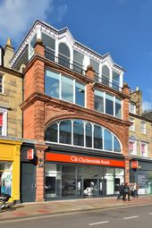Thumbnail Office to let in 81, George Street, Edinburgh