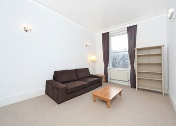 Thumbnail 1 bed flat to rent in Ladbroke Grove, North Kensington