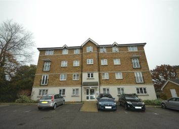 Thumbnail 2 bed flat for sale in Snowdrop Rise, St. Leonards-On-Sea