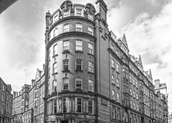 Thumbnail Serviced office to let in Dean Street, Newcastle Upon Tyne