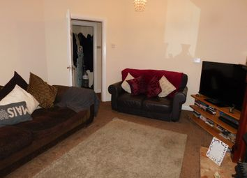 Thumbnail 2 bed flat to rent in Yardley Wood Road, Kings Heath, Birmingham, West Midlands