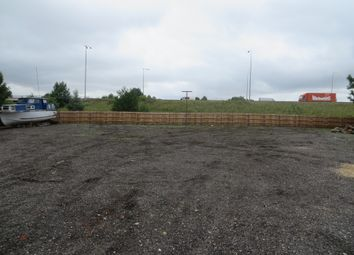 Thumbnail Land to let in London Road, Stapleford Tawney, Romford