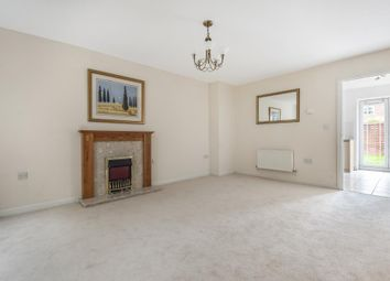 Thumbnail 3 bed semi-detached house to rent in Deepcut, Surrey