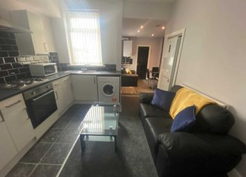 5 bed shared accommodation to rent in Cambria Street, Kensington L6