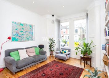 Thumbnail 2 bed flat for sale in Coningsby Road, London