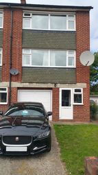 Thumbnail 3 bed town house to rent in Crosier Road, Ickenham