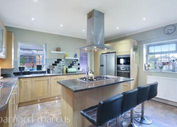 Thumbnail Property to rent in Feltham Road, Ashford