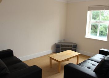 Thumbnail 2 bed property to rent in Albert Road, London