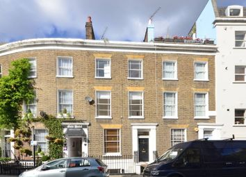 Thumbnail 3 bed property to rent in Portobello Road, Notting Hill