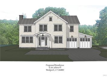 Thumbnail 4 bed property for sale in Connecticut, Connecticut, United States Of America