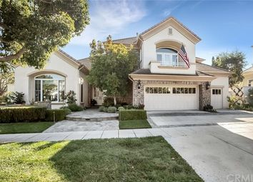 Thumbnail 3 bed property for sale in 90 Old Course Drive, Newport Beach, Ca, 92660