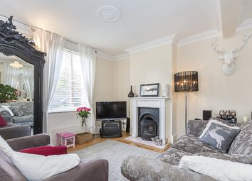 Thumbnail 2 bedroom terraced house to rent in Collins Street, London