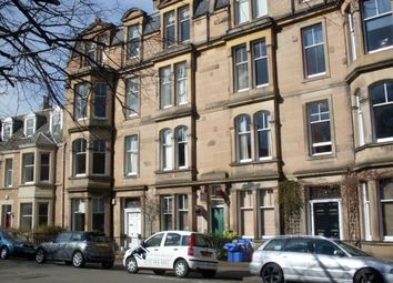 Thumbnail 5 bed flat to rent in Mardale Crescent, Edinburgh