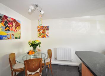 Thumbnail 3 bed maisonette for sale in Worcester Road, Sutton, Surrey