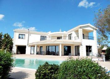 Thumbnail 4 bed villa for sale in Secret Valley, Secret Valley, Cyprus