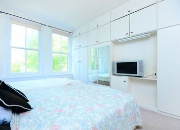 Thumbnail 4 bed flat to rent in Beaufort Street, London