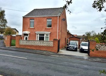 Thumbnail 3 bed detached house for sale in Woods Terrace, Murton, Seaham